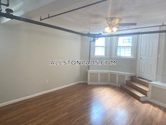 allston-beautiful-bed-2-bath-in-allston-located-on-commonwealth-ave-boston-4000-3817866