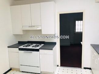 allston-gorgeous-2-beds-1-bath-boston-2800-3824965