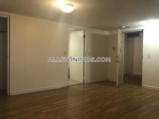 allston-studio-1-bath-boston-1600-3821189