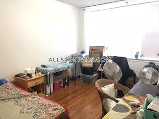 studio-1-bath-boston-allston-1675-461156