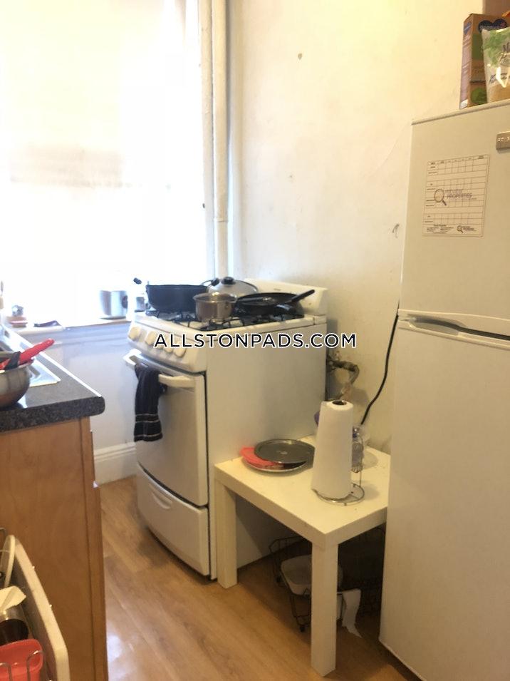 allstonbrighton-border-studio-1-bath-boston-1775-460135