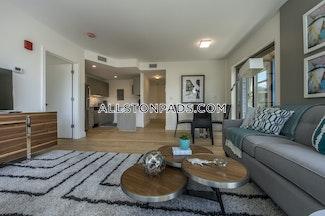 2-beds-1-bath-boston-allston-3100-462766