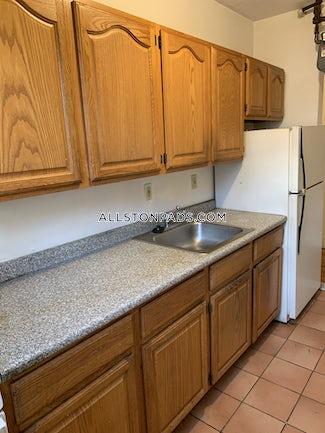 allston-1-bed-1-bath-boston-1700-3804202
