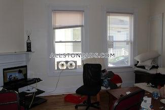 allston-apartment-for-rent-3-bedrooms-1-bath-boston-2800-564972