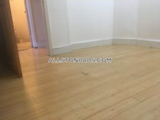 allston-studio-1-bath-boston-1500-526147