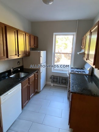 allston-apartment-for-rent-4-bedrooms-2-baths-boston-4300-3725179