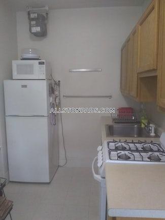allston-apartment-for-rent-1-bedroom-1-bath-boston-1875-3825009