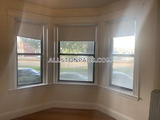 allston-studio-1-bath-boston-1800-3824596