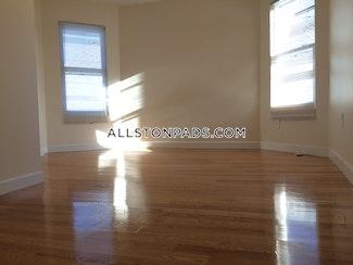 4-beds-2-baths-boston-allston-3200-390612