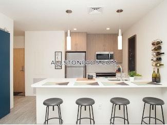 1-bed-1-bath-boston-allston-1965-395254