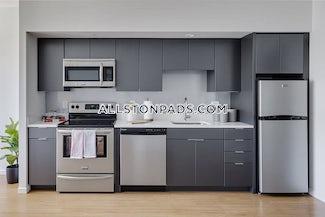 allston-apartment-for-rent-1-bedroom-1-bath-boston-3306-3823433