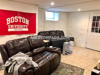 allston-apartment-for-rent-5-bedrooms-25-baths-boston-6700-529564