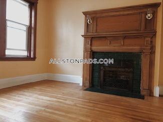 allston-wonderful-2-beds-1-bath-boston-2000-519590