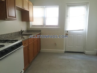 allston-apartment-for-rent-1-bedroom-1-bath-boston-1695-3782185
