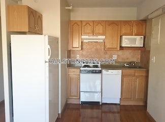 allston-apartment-for-rent-studio-1-bath-boston-1650-543778