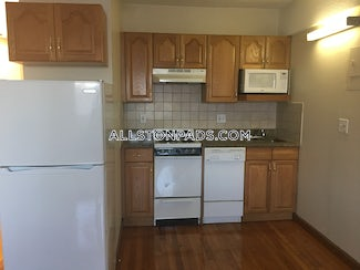 allston-amazing-opportunity-on-a-spacious-studio-on-commonwealth-ave-all-utilities-included-boston-1750-541017
