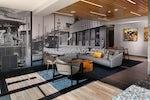 BOSTON - ALLSTON - $3,230 / month