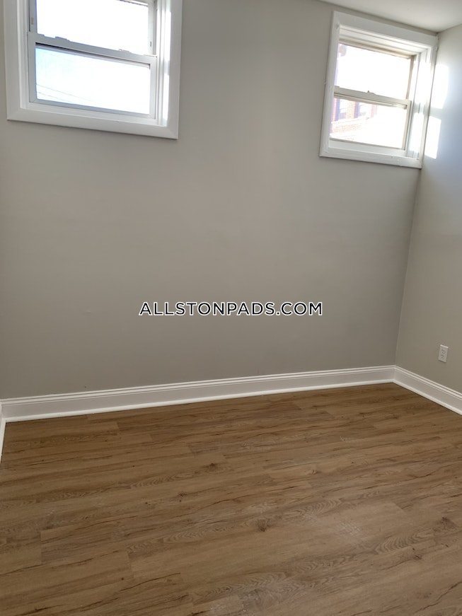 BOSTON - ALLSTON - $2,790 /mo