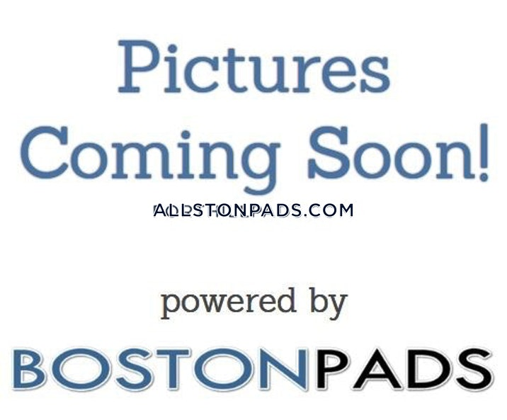 Penniman Rd. Boston