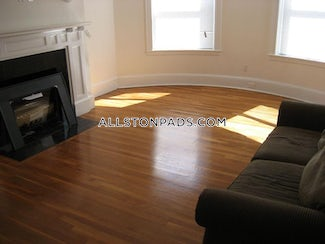 allston-apartment-for-rent-4-bedrooms-1-bath-boston-4400-493087