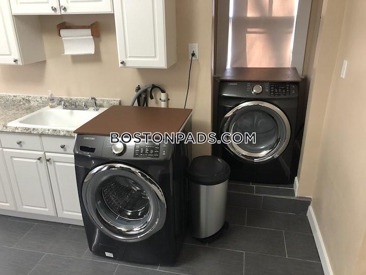 allstonbrighton-border-apartment-for-rent-1-bedroom-1-bath-boston-2050-480717