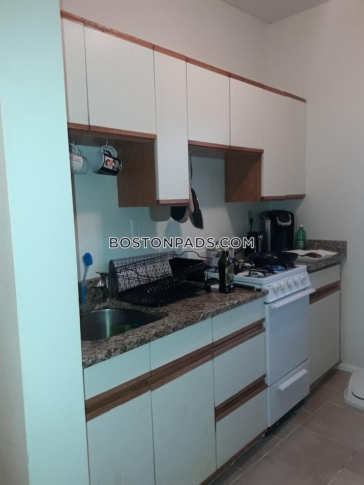 allstonbrighton-border-apartment-for-rent-1-bedroom-1-bath-boston-1875-541078