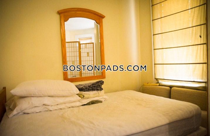 allstonbrighton-border-studio-with-heat-hot-water-electric-included-boston-1900-572112