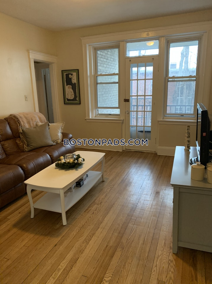 brighton-apartment-for-rent-2-bedrooms-1-bath-boston-2250-537468
