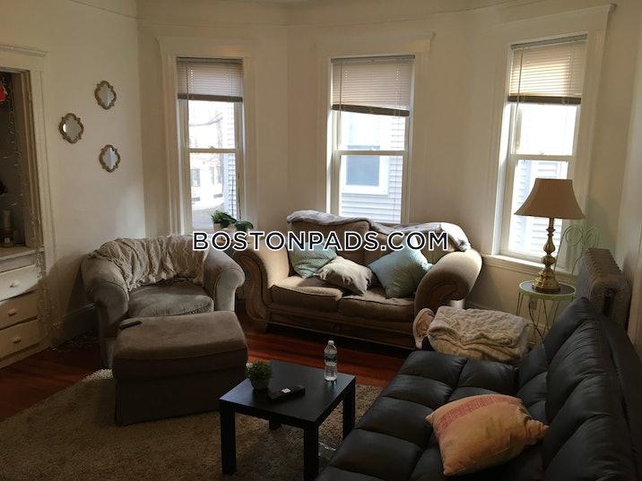 allstonbrighton-border-apartment-for-rent-3-bedrooms-1-bath-boston-2700-588719