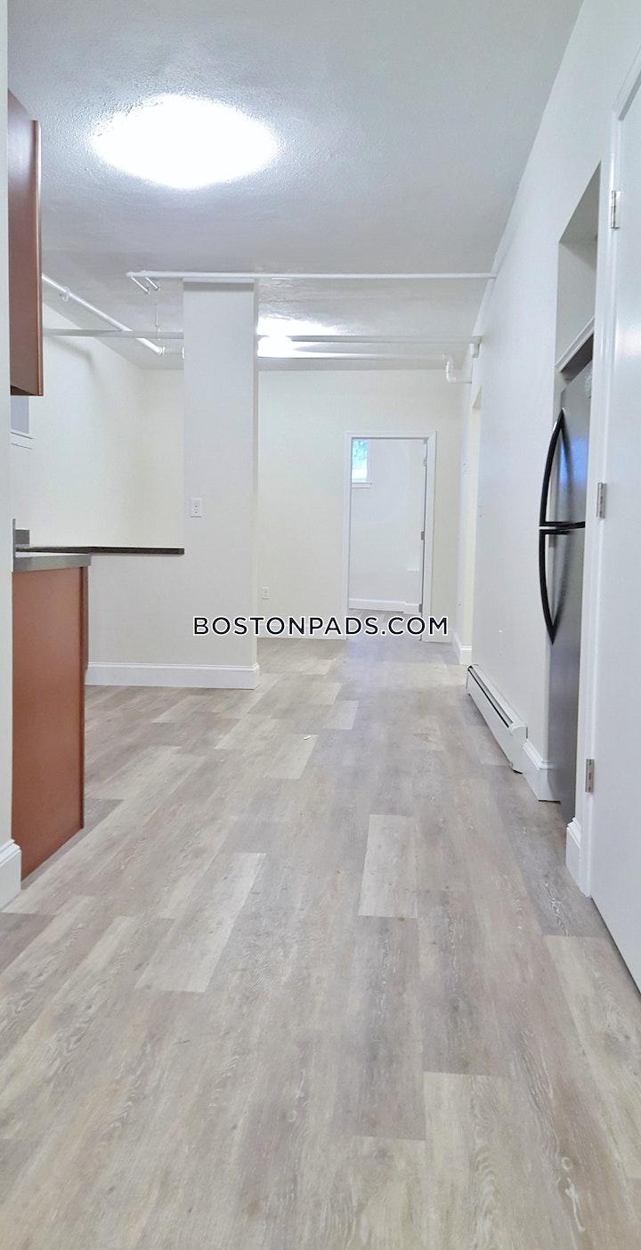 Commonwealth Ave. Boston picture 9