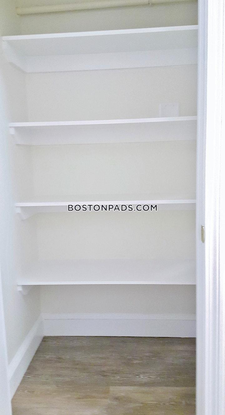 Commonwealth Ave. Boston picture 8