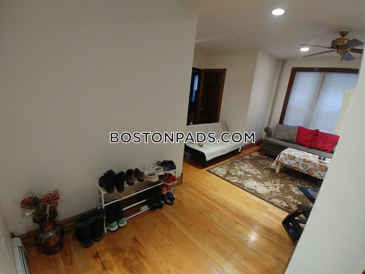 Kelton St. Boston picture 7