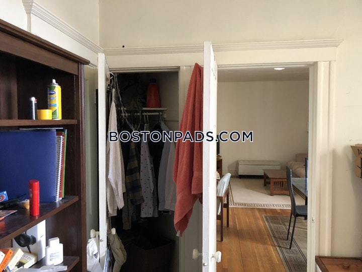 Commonwealth Ave. BOSTON - BRIGHTON- WASHINGTON ST./ ALLSTON ST. picture 5