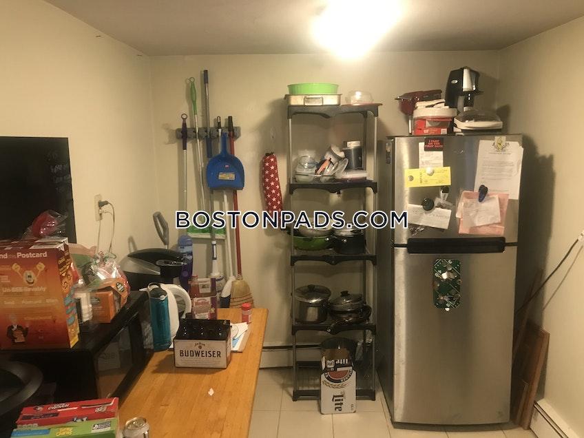 Boston - $1,900 /month