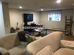 BOSTON - ALLSTON/BRIGHTON BORDER, $2,650/mo