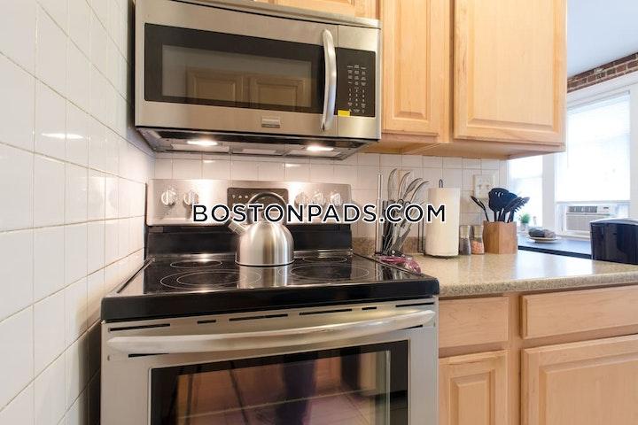 Kelton St. Boston picture 2