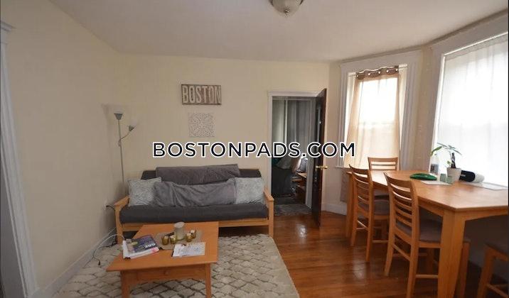 allstonbrighton-border-beautiful-2-bed-1-bath-in-allstonbrighton-border-boston-2495-556644