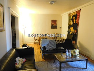 brighton-2-beds-1-bath-boston-2350-514022