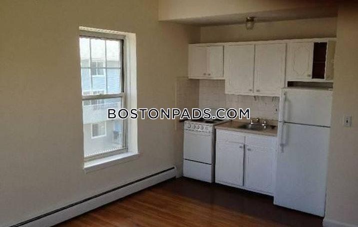allstonbrighton-border-apartment-for-rent-1-bedroom-1-bath-boston-1650-90890