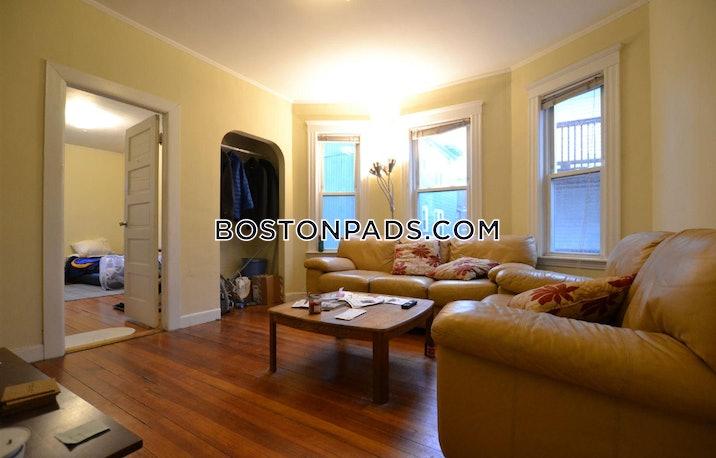 allstonbrighton-border-apartment-for-rent-3-bedrooms-1-bath-boston-2700-494751