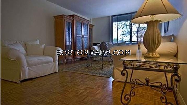 brighton-amazing-2-beds-1-bath-in-brighton-boston-2125-497225