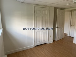 Huntington Ave/>, Boston
