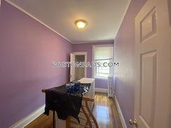 Boston, $2,250/mo