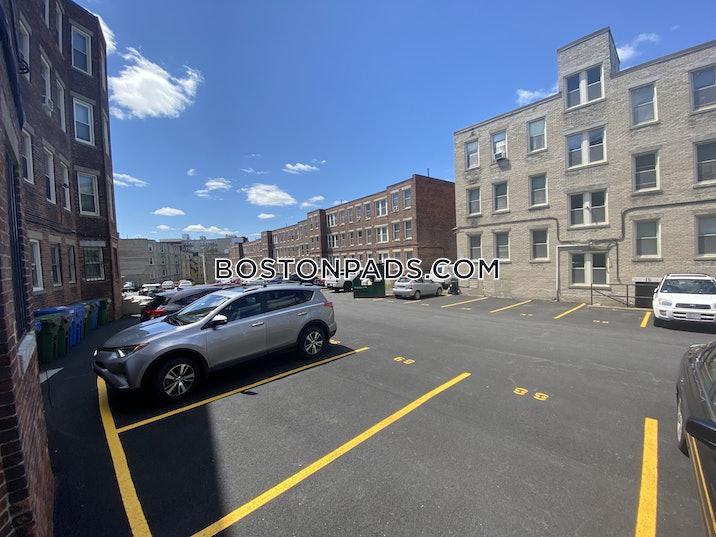 allstonbrighton-border-apartment-for-rent-2-bedrooms-1-bath-boston-2250-582501