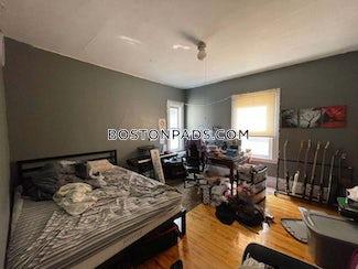 allstonbrighton-border-apartment-for-rent-6-bedrooms-3-baths-boston-5500-3824871
