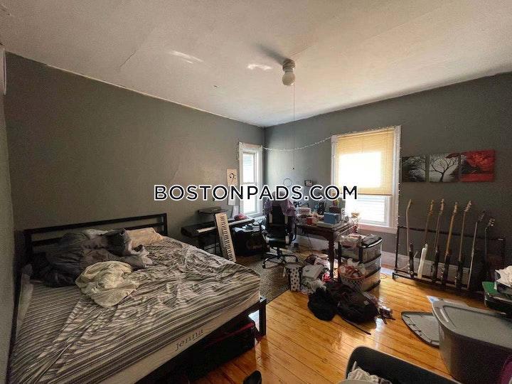 Cambridge St Boston picture 1