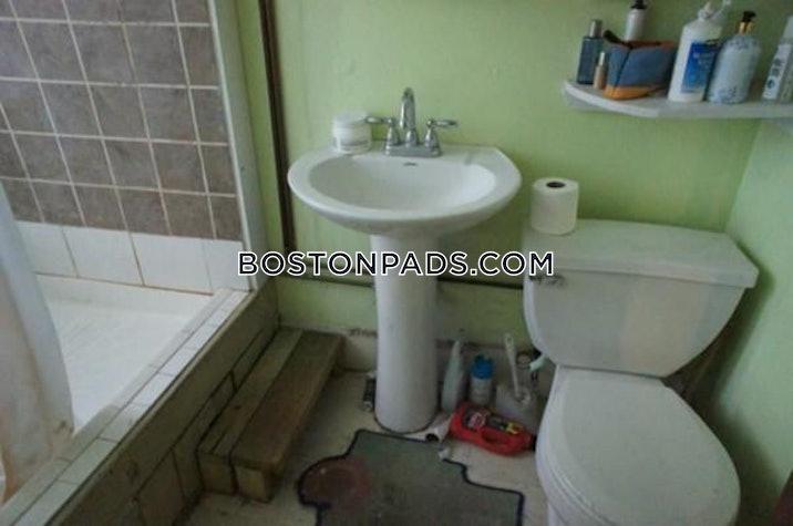 allstonbrighton-border-awesome-3-bed-1-bath-boston-boston-2375-591015