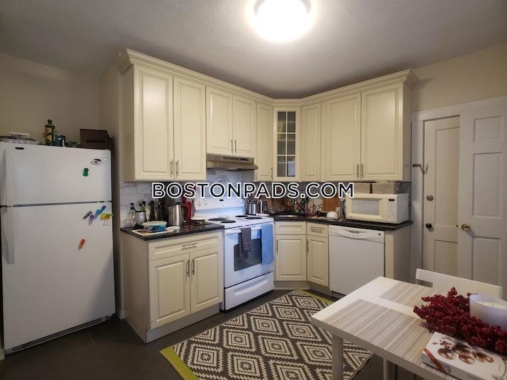 allstonbrighton-border-apartment-for-rent-4-bedrooms-1-bath-boston-3200-595178