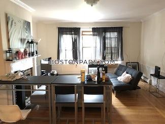 brighton-apartment-for-rent-4-bedrooms-15-baths-boston-3500-513558
