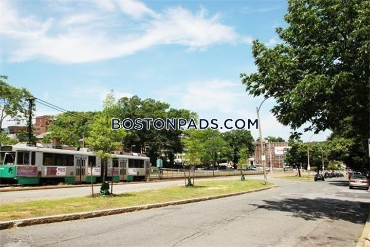 Commonwealth Ave. Boston picture 21